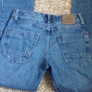 Boys Aeropostale Jeans
